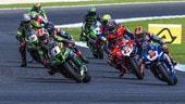 """MotoGP e SBK 2020, Dorna: """"L'obiettivo è correre"""""""