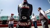 """Esclusivo, Savadori: """"La GP20 mi ha lasciato l'acquolina in bocca…"""""""