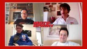 Motosprint On Air: ecco perché il titolo SSP manca all'Italia dal 1998 - VIDEO