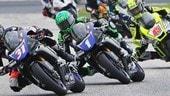 Bye Bye lockdown: MotoAmerica è il primo campionato a ripartire
