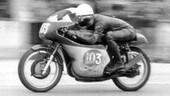 Motociclismo in lutto: si è spento Carlo Ubbiali
