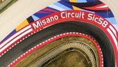 """Bonaccini: """"Vogliamo raddoppiare il GP di Misano"""""""