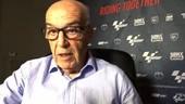 """Ezpeleta: """"Prossima settimana il calendario MotoGP 2020"""""""
