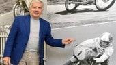 Agostini: 78 anni di leggenda