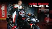 La storia di Ivano Beggio nel 'suo' libro
