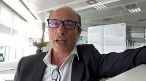 MotoGP, GP Spagna: il punto di Guido Meda - VIDEO