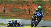 MotoAmerica: bottino pieno per Beaubier a Road Atlanta