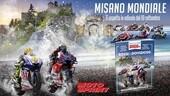 "Misano, Leggenda ""Mondiale"""