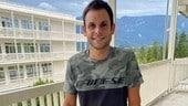"SBK, Sandro Cortese svela: ""Sono vivo per miracolo"""