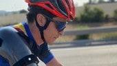 Marquez torna in sella: primo allenamento in bicicletta per Marc