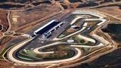MotoGP, due giornate di test a Portimao