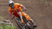MXGP: stagione finita per Jeffrey Herlings