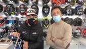 CIV,Vallelunga: le pole di Motosprint