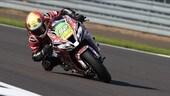 BSB: Danny Kent torna alla vittoria a Brands Hatch