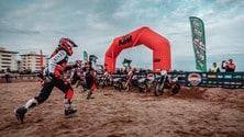 Trofeo KTM Bibione FOTO