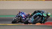 MotoGP, GP Teruel: le PAGELLE di Carlo Pernat