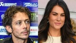 MotoGP: Francesca Sofia Novello negativa, Valentino in attesa del tampone