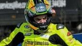 Road Races: Raul Torras passa al team Toll Racing per il 2021