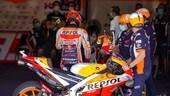 """MotoGP, 2020 da """"minimo storico"""" per Honda: zero vittorie in Top Class"""