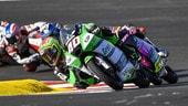 Moto3: la classe minore pesca da CEV e Rookies Cup per l'entry list 2021