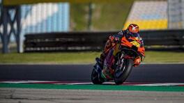 "MotoGP, Pol Espargaro: ""Sono arrivato in KTM da ragazzino, ne esco da uomo"""