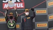 WorldSBK, will anyone be able to usurp King Rea or will he continue to dominate?