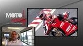 "MotoWeek, Carl Fogarty: ""In MotoGP sono tutti noiosi"""