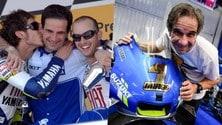 Davide Brivio: dalle vittorie in MotoGP alla Formula 1