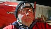 """Esclusiva Dakar, Franco Picco, Day 6: """"Oggi è stata dura"""""""