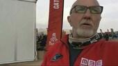 """Esclusiva Dakar, Franco Picco: """"Domenica parte la tappa Marathon"""""""