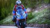 Road Races: rinviata ad ottobre la Baja International Tourist Cup 2021