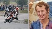 Farewell Jan De Vries, the flying Dutchman