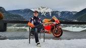 """MotoGP, Pol Espargaro: """"I can't wait to compete against Marc Marquez"""""""
