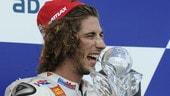 MotoGP: buon compleanno a Marco Simoncelli