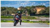 SBK: Rabat non si ferma e gira anche a Maiorca
