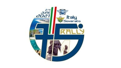 Off Road, Rally FIM 2021: appuntamento in Calabria dal 2 al 4 giugno