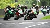 Road Races: posticipata a fine maggio la Spring Cup di Scarborough