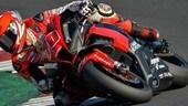 """CIV, Luca Vitali: """"La Superbike tricolore è di livello mondiale"""""""
