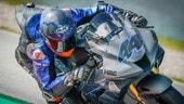 "MotoGP, Pol Espargaro: ""In Qatar con Honda sarà memorabile"""