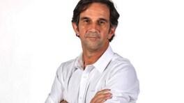 """Davide Brivio: """"La F1 è stata un sogno per molto tempo"""""""