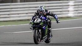 MotoGP Qatar: le FOTO del successo di Vinales davanti alle Ducati