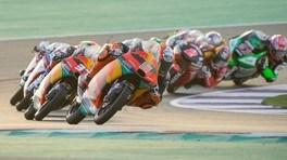 Moto3 Qatar: pagelle e risultati della prima gara 2021