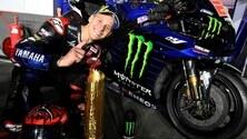 MotoGP Doha, gli scatti più belli della seconda gara in Qatar