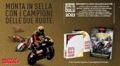 250 GP: i nostri anni d'oro
