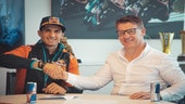 Dakar 2022, colpo KTM: ingaggiato Kevin Benavides