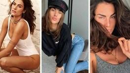 MotoGP, da grid girl a modella: ecco chi è oggi Francesca Sofia Novello
