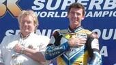 """SBK, Batta: """"La passione per le moto è la mia linfa vitale"""""""