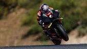 """MotoGP, Dovizioso: """"Ho ancora la mentalità da pilota, ma non penso al futuro"""""""