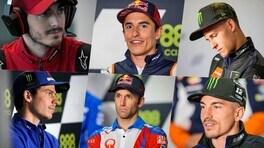 MotoGP Portogallo: chi vincerà la gara a Portimao?