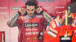 """Qualifiche MotoGP Portogallo, Bagnaia: """"Gara parzialmente compromessa"""""""